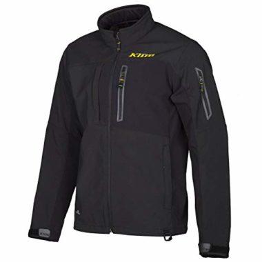 KLIM Inversion Snowmobile Jacket
