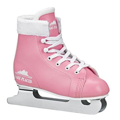 Lake Placid Starglide Women's Ice Skates
