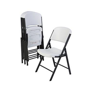 Lifetime Classic Folding chair