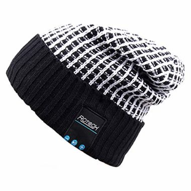 Mydeal Rotibox Bluetooth Beanie