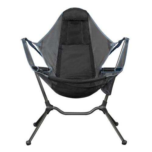 NEMO Stargaze Rocking Recliner Folding Chair