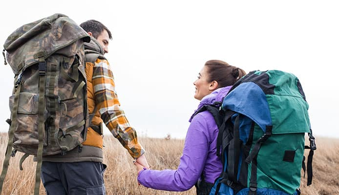 No_Cook_Backpacking_Meals