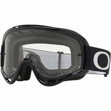 Oakley O Frame MX Snowmobile Goggles