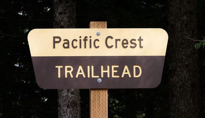 Pacific_Trail_Statistics_Guide
