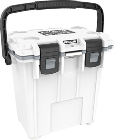Pelican Elite 20 Quart Cooler
