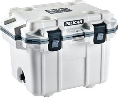 Pelican Elite 30 Quart Cooler