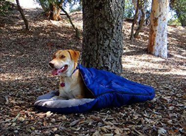 Mac Sports Dog Sleeping Bag