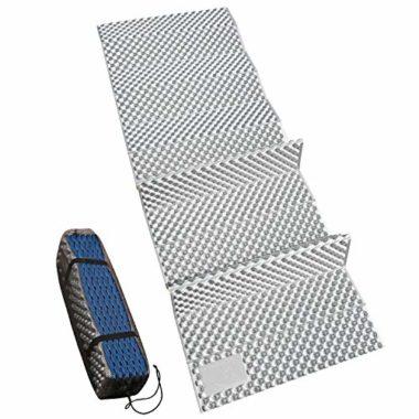Redcamp Foam Sleeping Pad