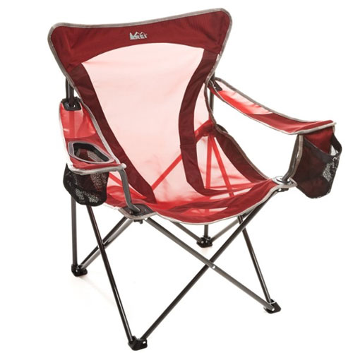 REI Co-op Camp X Folding Chair