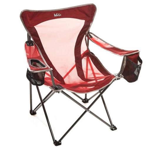 REI Co-op Camp X Folding Chair