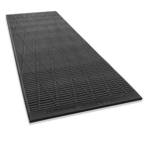 Therm-a-Rest Foam Sleeping Pad