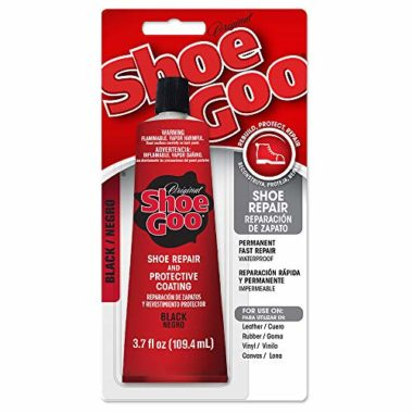 Shoo Goo 110212 Shoe Glue
