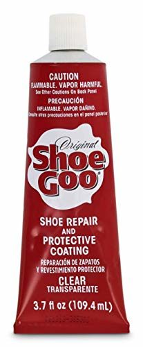 Shoo Goo Shoe Glue