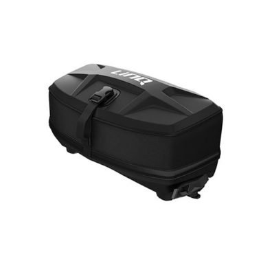 Ski-Doo Lin Q Snowmobile Tunnel Bag