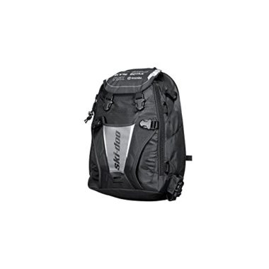 Ski Doo Tunnel Snowmobile Backpack