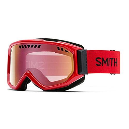 Smith Optics Scope Snowmobile Goggles
