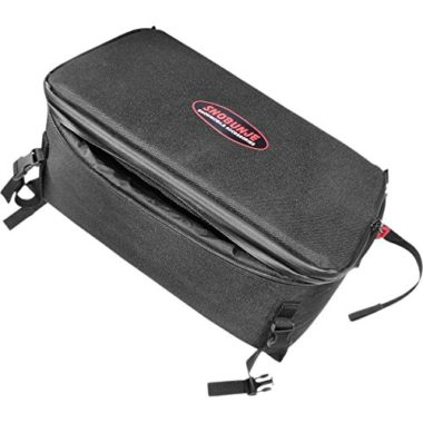Snobunje Inc Snowmobile Tunnel Bag