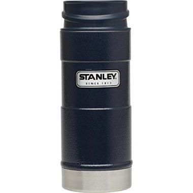 Stanley Classic One Hand Vacuum Camping Mug