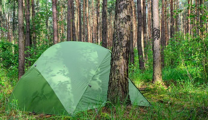 Stealth_Camping_Is_It_Legal
