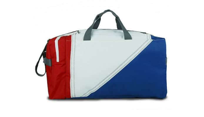 TRI-SAIL_DUFFEL_Review