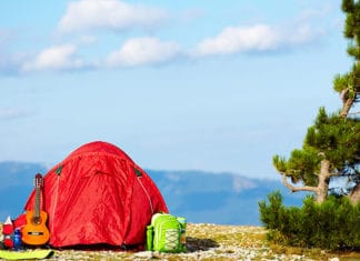 Tarpaulin_Under_Tent_Everything_About_Tent_Ground_Cover