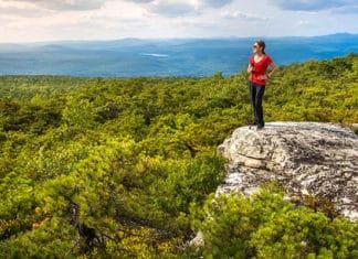 The_Ultimate_Appalachian_Trail_Thru-Hike_Gear_List