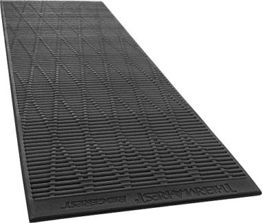 Therm-a-Rest Foam Sleeping Pad