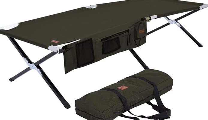 Tough_Outdoors_Camping_Cot_Review
