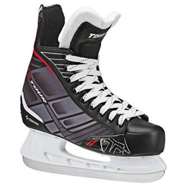 Tour Senior Ice Hockey Skates