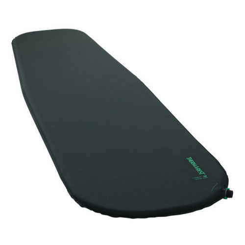Therm-a-Rest Trail Scout Self-Inflating Foam Hammock Sleeping Pad