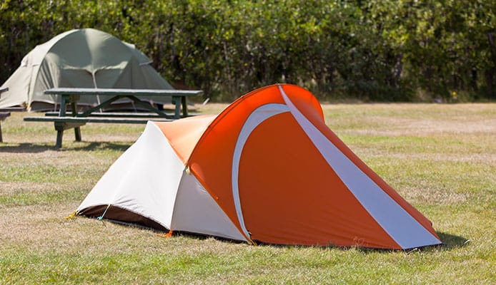 What_Are_The_Most_Important_Features_Of_8_Person_Tents