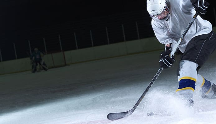What_Is_The_Difference_Between_Hockey_Skates_And_Regular_Skates