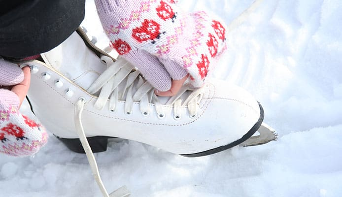 What_Is_The_Difference_Between_Men_s_And_Women_s_Ice_Skates