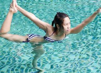 What_is_Aqua_Pilates