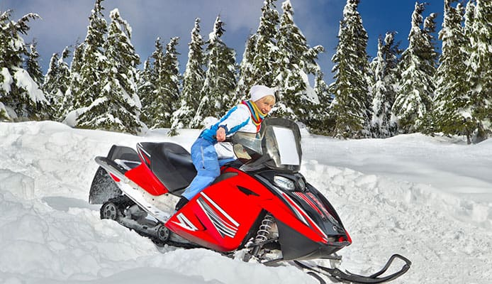 Why_Do_I_Need_A_Snowmobile_Ramp