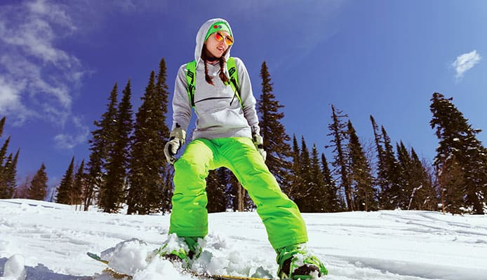 Why_Do_I_Need_Snowboard_Impact_Shorts