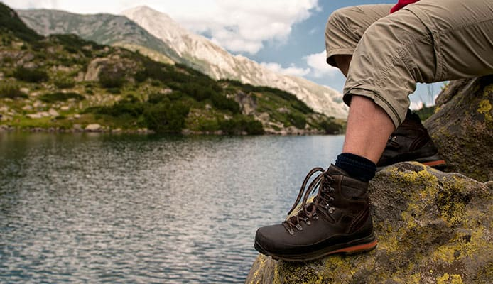 Why_Do_My_Hiking_Boots_Need_Insoles