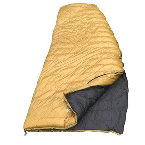 Aegismax UL Rectangular Sleeping Bag