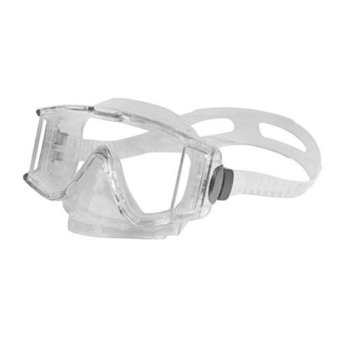 XS Scuba Fusion Purge Scuba Mask With Purge Valve