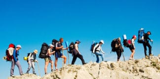 10_Best_Hiking_Trail_In_Central_America