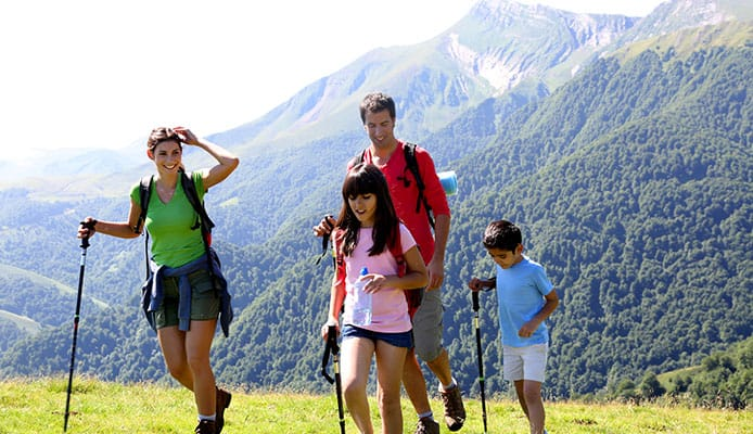 10_Hiking_Games_For_Kids