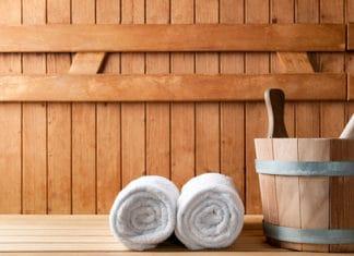 10_Sauna_Suit_Benefits_You_Can_Enjoy_Today