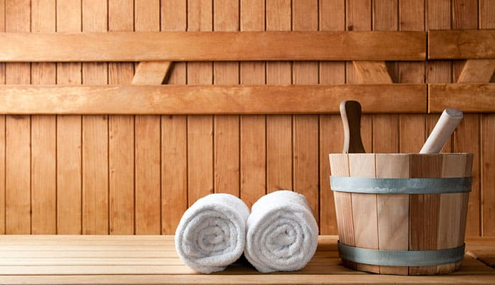 10_Types_Of_Sauna_You_Need_To_Know_About
