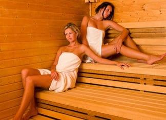 10_Unbelievable_Dry_Sauna_Benefits