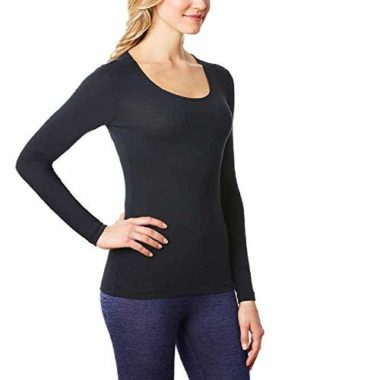 32 Degrees Base Layer For Women