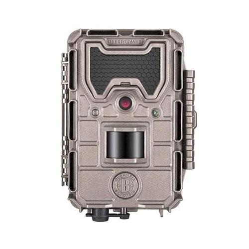 Bushnell Trophy Cam Wireless Trail Camera