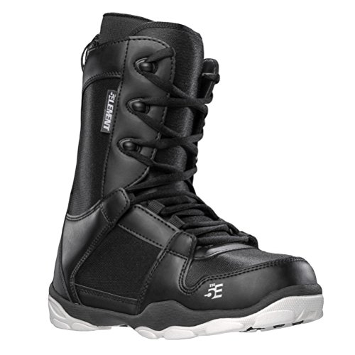 5th Element ST-1 Freestyle Snowboard Boots