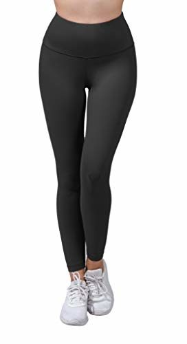 Reflex 90 Degree Power Flex Hiking Leggings