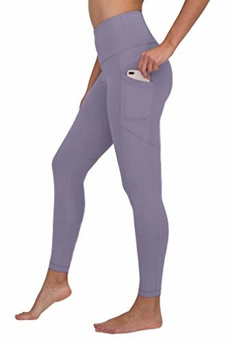 Reflex 90 Degree Women's Flex Hiking Leggings