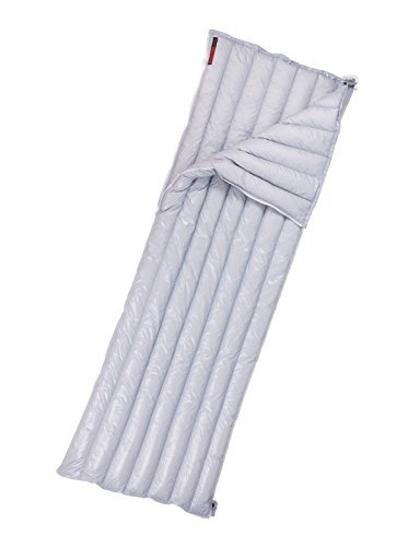 Aegismax Outdoor Rectangular Sleeping Bag